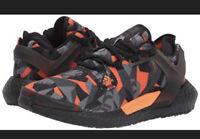 ADIDAS Alphatorsion Ultra BOOST Running Shoe FW9550 Men's Sz 11 HTF NEW $140 NWT