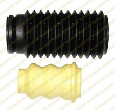 Frt Strut-Mate Boot Kit 63630 Monroe/Expert Series