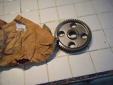 LS tractor 40009247 Gear PTO Drvn 1st first A1287359 LG6162 long farmtrac ?
