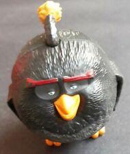 Angry birds Rovio 2016 McDonald's
