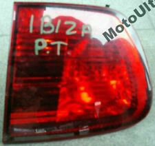 Seat Ibiza 99-02 LIFT lampa tylna back RIGHT RIGHT ^mu