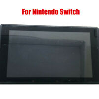 Replace Parts OEM For Nintendo Switch Display Assembly LCD Digitizer Screen ETC