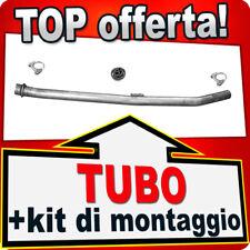 Tubo CITROEN C8 PEUGEOT 807 LANCIA PHEDRA FIAT ULYSSE 2.0 2.2 HDI JTD 02-07 JJN