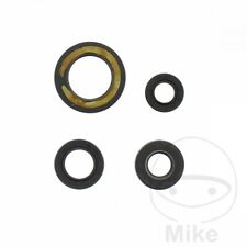 Athena Engine Oil Seal Kit P400485400032 Yamaha SRX 600 H 1986