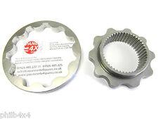FITS: MITSUBISHI L200 & Pajero/Shogun 2.5TD Moteur 4D56 ** pompe à huile Gear Kit **