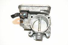 10-17 Jeep Patriot Throttle Body Assembly OEM 11 12 13 14 15 16