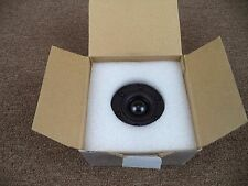 "HiVi SD1.1-A 1"" Textile Dome Tweeter / New"