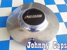 PRIME Wheels [28] Chrome Center Caps # C5900-0 Custom Wheel Center Hub Cap (1)