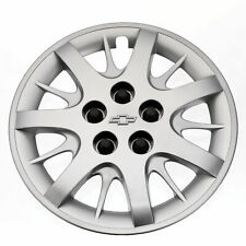 OEM NEW Genuine Hubcap Wheelcover 04-05 Chevy Monte Carlo Impala 9596253