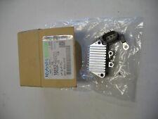 More details for kubota alternator regulator 16652-64600 £148 + vat