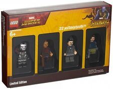 Lego Bricktober 2018 5005256 Super Heroes Avengers exclusive Toys'r'us new seale