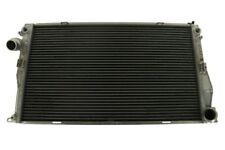 SPORT WATER COOLER RADIATOR MG-EN-012 BMW 1 SERIES E82 E88 1M 135i