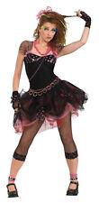 80'S Diva Adult Costume  Costume