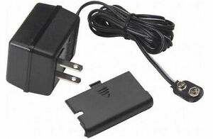 AMERICAN MARINE PINPOINT AC ADAPTER KIT - WORKS WITH ALL MONITORS