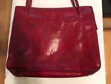 Monsac Original Shoulder Bag Tote P