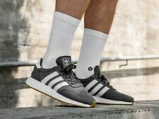 Adidas I-5923 - D97345