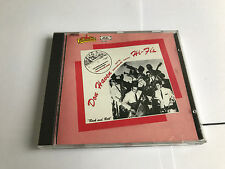 Don Haven And The Hi-Fi's : Collectables – COL-CD-5319 : CD RARE 1990 PRESSING
