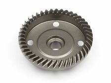 HPI Racing 101192 43T Spiral Differential Gear Trophy Truggy