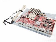 AT Computer Motherboards