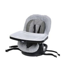 Graco Baby Booster Chairs For Sale In Stock Ebay