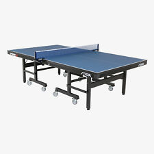 STIGA ® Optimum 30 Table Tennis Table 30mm Top ITTF Approved w/ FREE Shipping