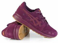 ASICS Herren Sneaker in Lila günstig kaufen | eBay