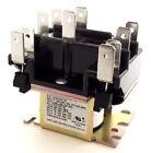 HCRY62CT1AA 120 VAC 3/4 HP 15A 277 VAC Relay Hartland Controls 90341 (1 pc)