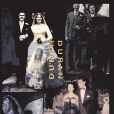 Duran Duran - Duran Duran (The Wedding Album) (NEW CD)