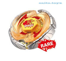 Takara Tomy Beyblade Metal Fight BB-60 Earth Virgo GB145BS