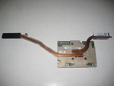 512MB Nvidia Quadro FX 2500M Display Video Card for Dell Precision M90