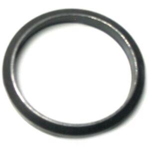 Exhaust Pipe Flange Gasket-BRExhaust Replacement Exhaust Gasket Left Bosal