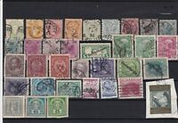austria early collectors stamps ref r12206