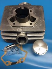 Simson Zylinder Set 60ccm 41mm S51 SR50 KR51/2 Schwalbe Motor ALMOT Tuning