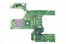 For HP 6530B 6730B INTEL GM45 GE45 Motherboard 486248-001 100% Tested OK