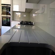 Granite-Quartz-White-Marble & Quartz kitchen worktops,supply Handmade fitting