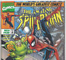 The Amazing Spider-Man #428 vs. Doctor Octopus from Nov. 1997 in VF- News Stand