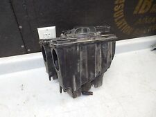 honda CM400C CM400T CM400 custom air cleaner filter box case CM400A 79 1981 1980