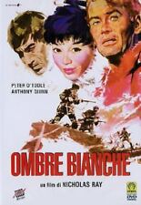 Dvd Ombre Bianche (1960)  ......NUOVO
