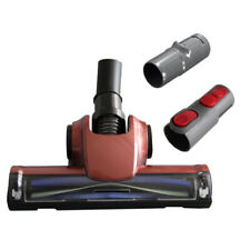 Brush Head + Adapters Replace Accessories For Dyson V7 V8 V10 Vacuum Cleaner