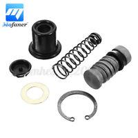 Motorcycle Clutch Brake Pump 14mm ton Plunger epair Kits Master Cylinder  3