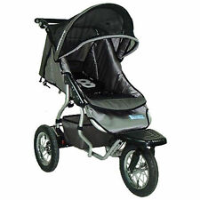 Dogs Puppies Strollers Ebay