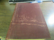 9th ANNUAL REPORT COMMISSIONER OF BANKING - STATE OF PENNSYLVANIA - 1903 - VOL1