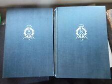 Originale antiquarische Bücher mit Ingenieurwissenschafts Bergbau & Metallurgie