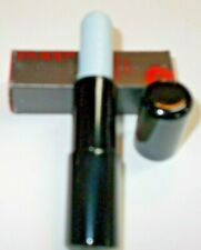EyeShadow Light Blue Matte Cream Stick.19oz Poppy of Australia New