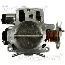 Fuel Injection Throttle Body-Techsmart Throttle Body Motor Throttle Body Motor