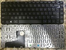 Laptop Replacement Parts For Hp Envy Ebay