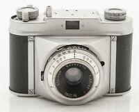 Steiner Steinette Sucherkamera Kamera Analogkamera 1950