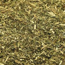 Pasión hierba flor tallo Passiflora incarnata secas, té herbal medicinal 50g