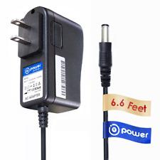 T POWER Ac Adapter Compatible with Sole E25 E35 E55 E75 E95 TP-yR1-9GU