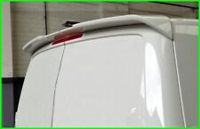VW T6 TRANSPORTER/CARAVELLE REAR/ROOF SPOILER (2015-2017)